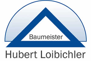 Hubert Loibichler